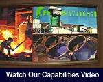 Watch Our Capabilities Video